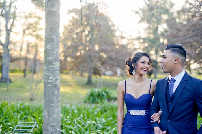 Solei Matric Farewell preview low res1