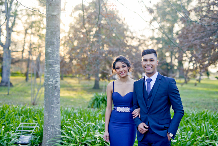 Solei Matric Farewell preview low res10