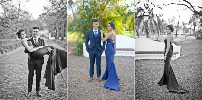 Solei Matric Farewell preview low res11
