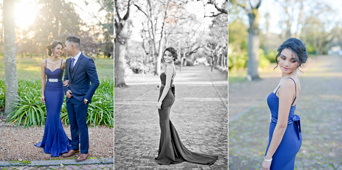 Solei Matric Farewell preview low res14