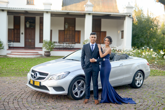 Solei Matric Farewell preview low res15