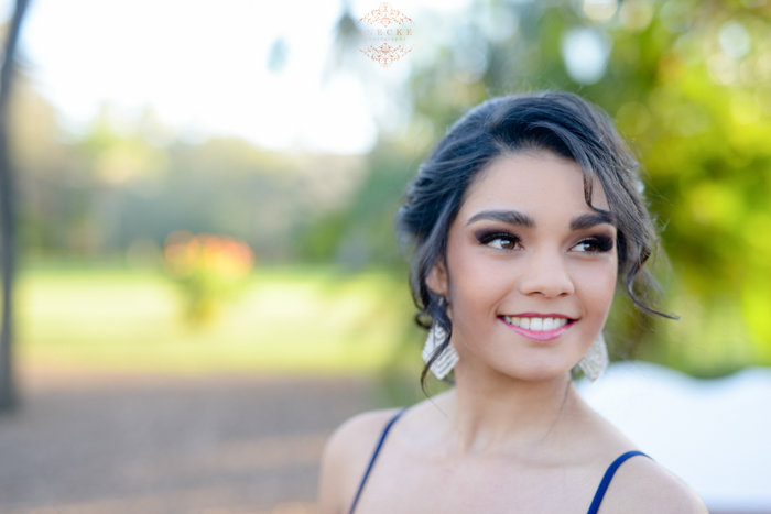 Solei Matric Farewell preview low res16