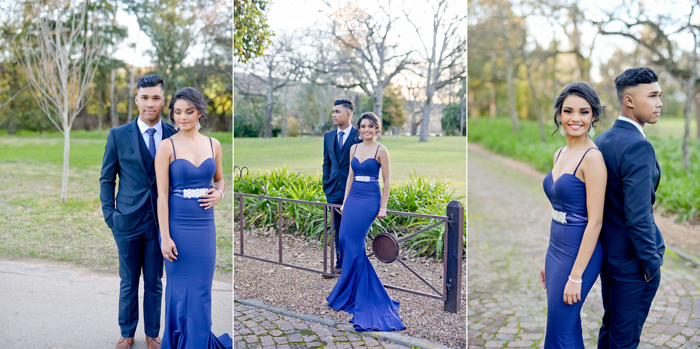 Solei Matric Farewell preview low res18