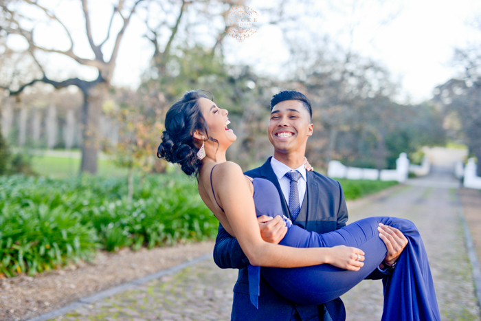 Solei Matric Farewell preview low res19