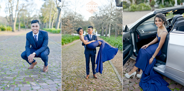 Solei Matric Farewell preview low res20