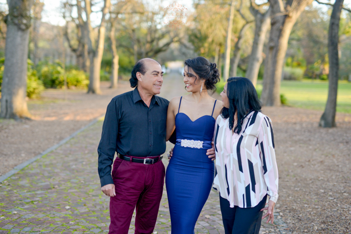 Solei Matric Farewell preview low res23