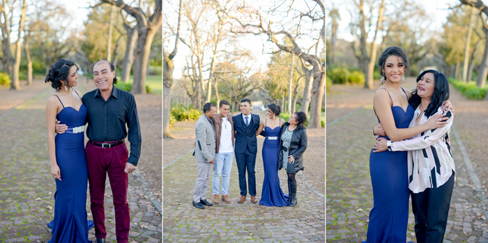 Solei Matric Farewell preview low res27