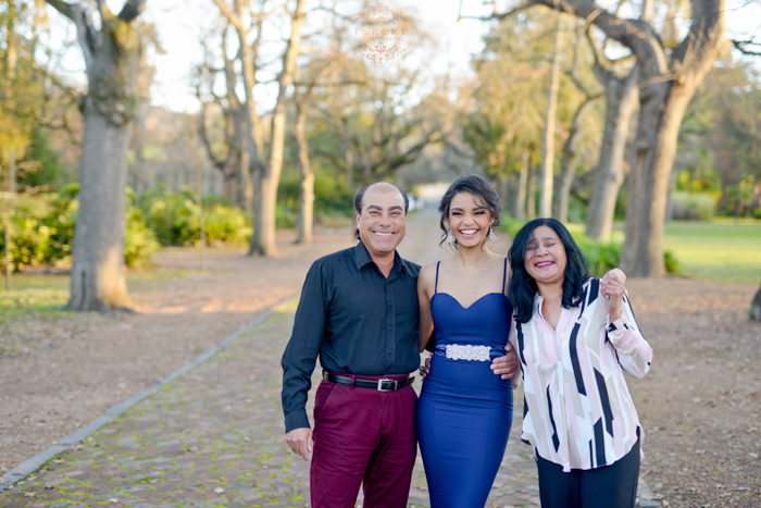 Solei Matric Farewell preview low res29