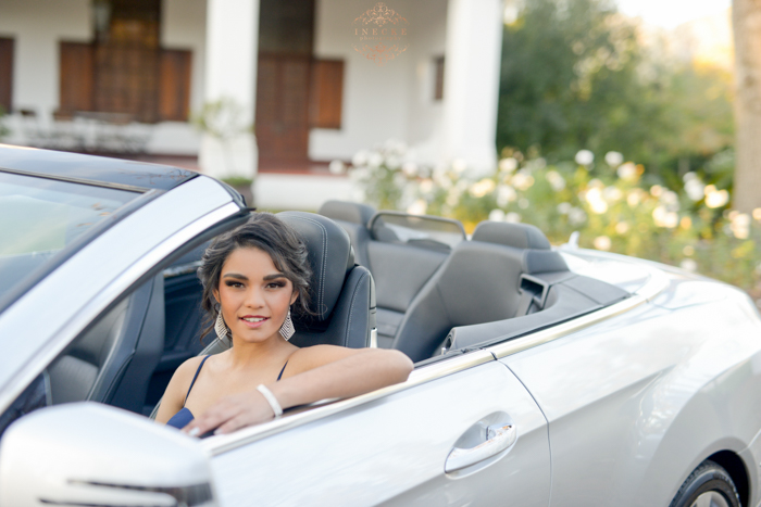 Solei Matric Farewell preview low res3