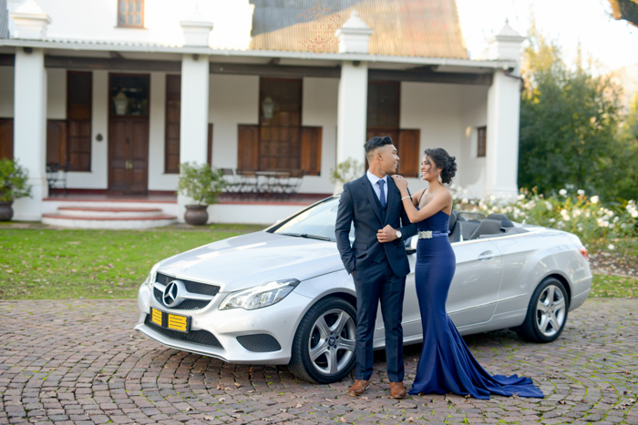 Solei Matric Farewell preview low res32
