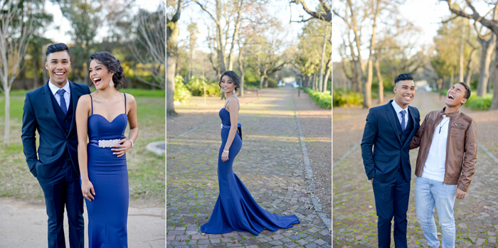 Solei Matric Farewell preview low res33