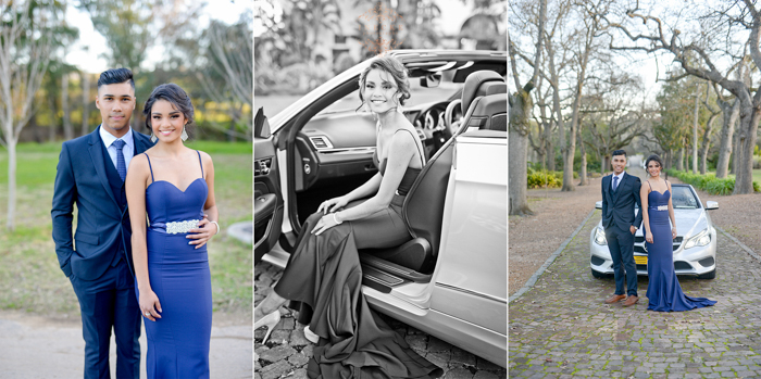 Solei Matric Farewell preview low res35