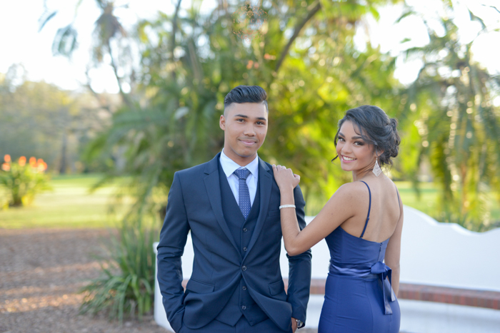 Solei Matric Farewell preview low res4