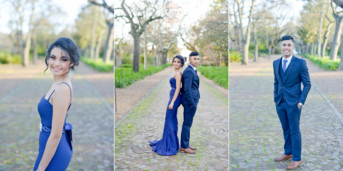 Solei Matric Farewell preview low res5