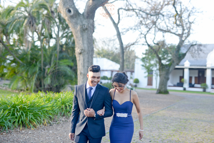 Solei Matric Farewell preview low res7