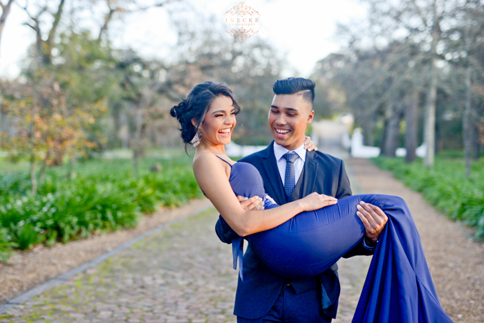 Solei Matric Farewell preview low res9