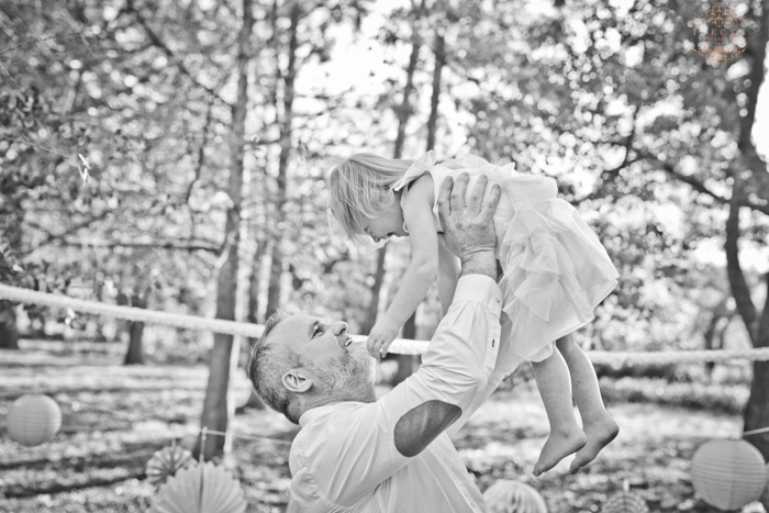Van Straten Family Preview low res37