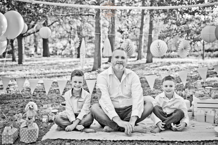 Van Straten Family Preview low res66