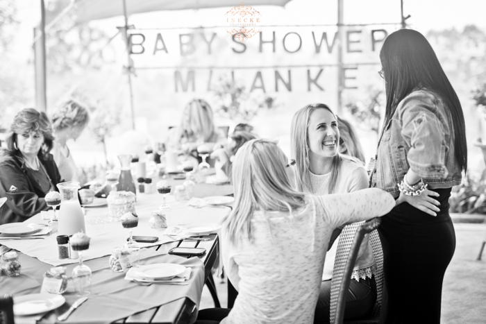 bejanke-baby-shower-preview-low-res1