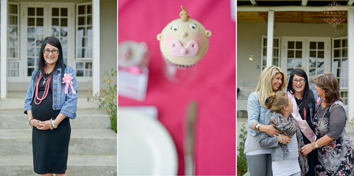 bejanke-baby-shower-preview-low-res14