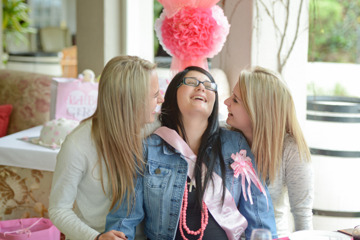 bejanke-baby-shower-preview-low-res16