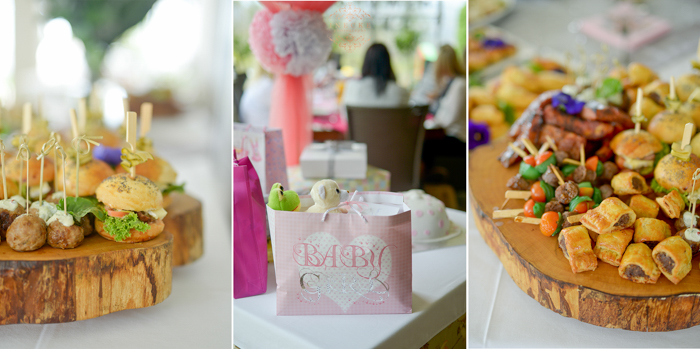 bejanke-baby-shower-preview-low-res20