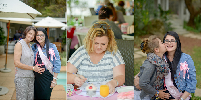 bejanke-baby-shower-preview-low-res26
