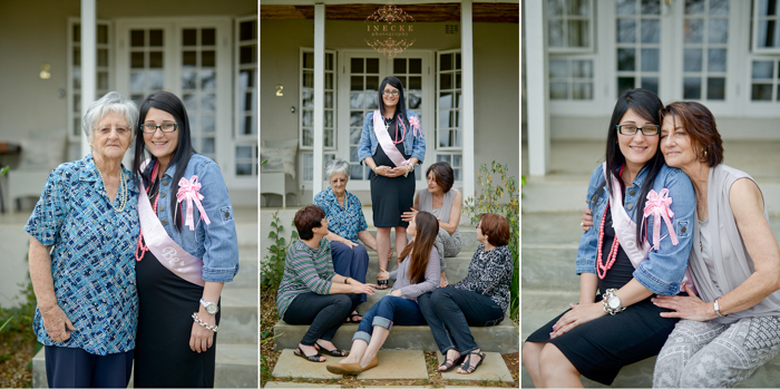 bejanke-baby-shower-preview-low-res33
