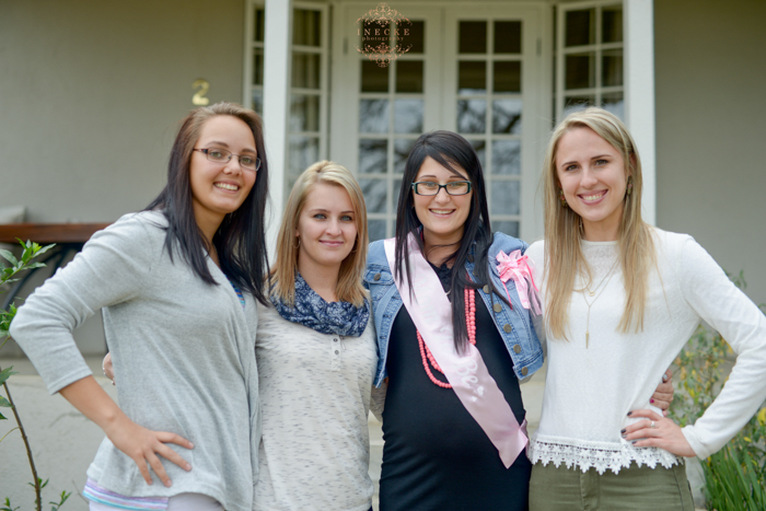 bejanke-baby-shower-preview-low-res34