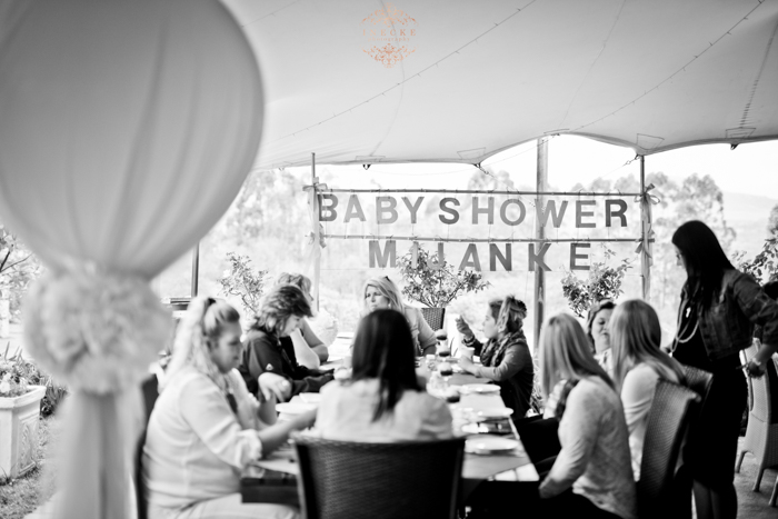 bejanke-baby-shower-preview-low-res4