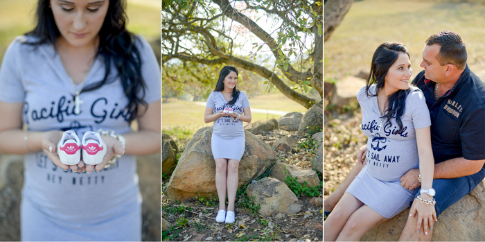 bejanke-jaco-maternity-preview-low-res11