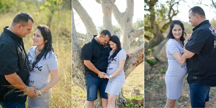 bejanke-jaco-maternity-preview-low-res14