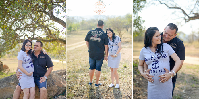 bejanke-jaco-maternity-preview-low-res16