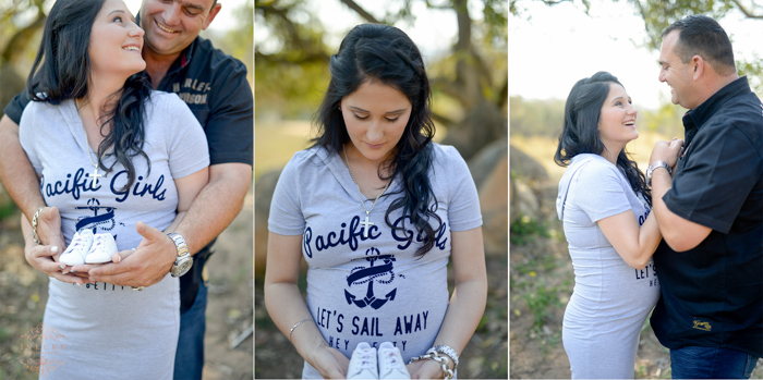 bejanke-jaco-maternity-preview-low-res2