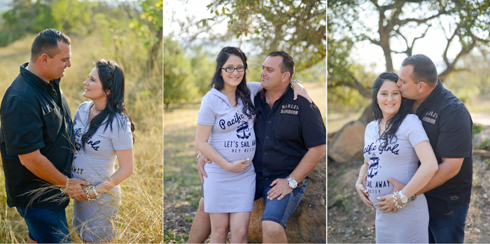 bejanke-jaco-maternity-preview-low-res20