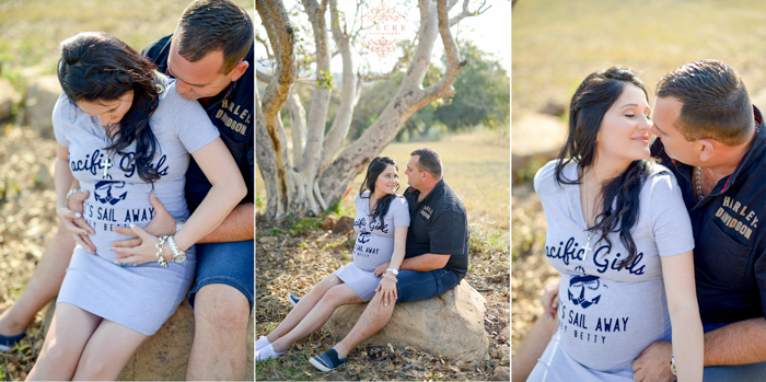 bejanke-jaco-maternity-preview-low-res25