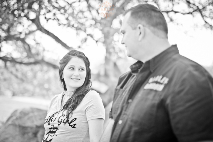 bejanke-jaco-maternity-preview-low-res26