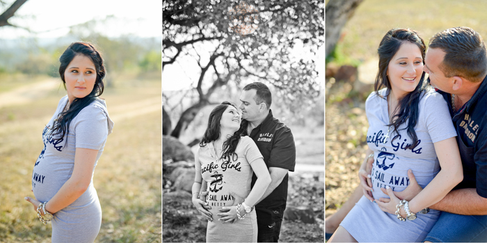 bejanke-jaco-maternity-preview-low-res27