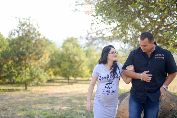 bejanke-jaco-maternity-preview-low-res3