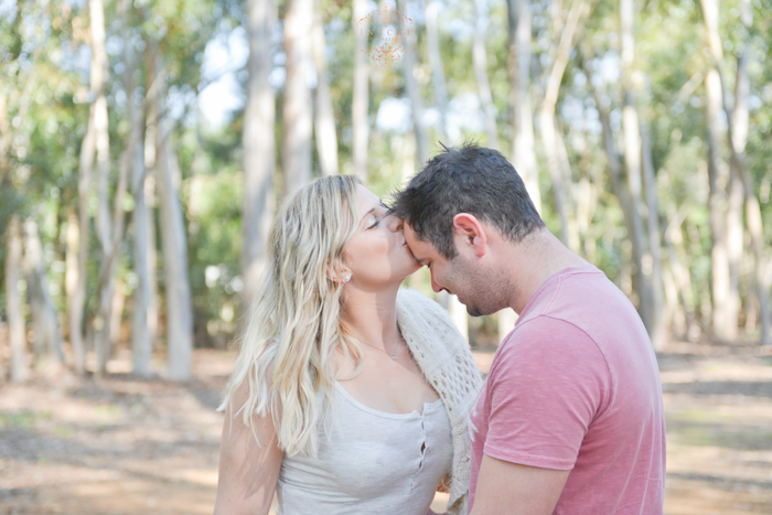 corlia-daniel-couple-preview-low-res8