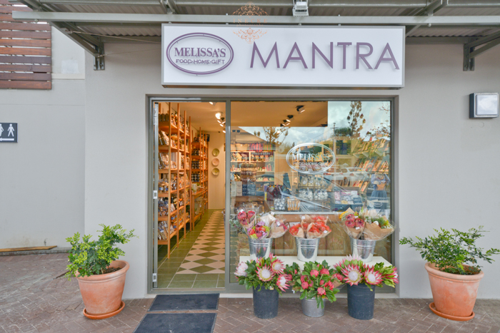 melissas-mantra-store-preview-low-res10