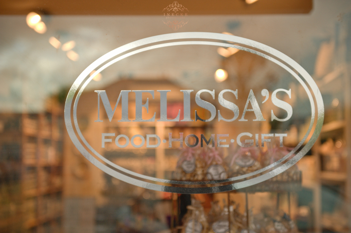 melissas-mantra-store-preview-low-res5