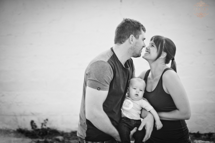 Odendaal Family Preview low res10