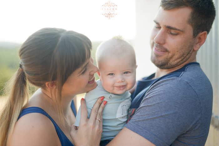Odendaal Family Preview low res12