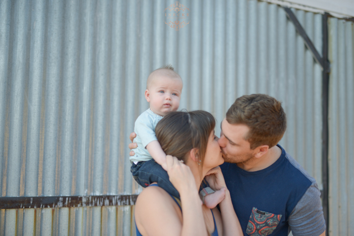 Odendaal Family Preview low res13