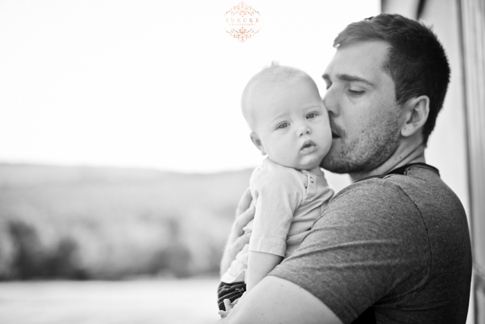 Odendaal Family Preview low res14