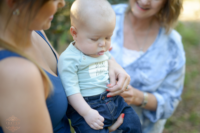 Odendaal Family Preview low res15
