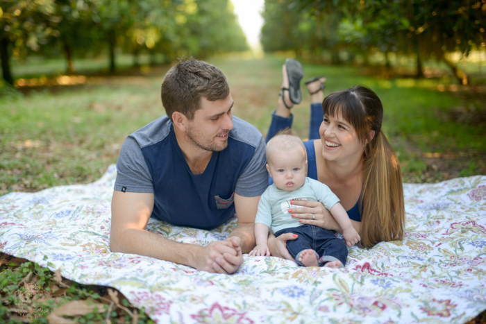 Odendaal Family Preview low res16