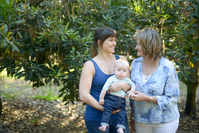 Odendaal Family Preview low res20