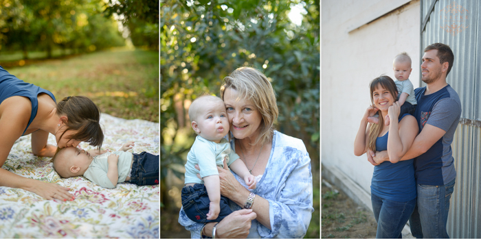 Odendaal Family Preview low res24